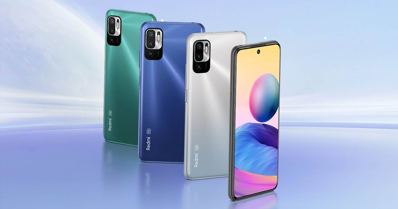 El POCO M3 Pro 5G aparece de nuevo confirmando a que mercado llegará. Noticias Xiaomi Adictos