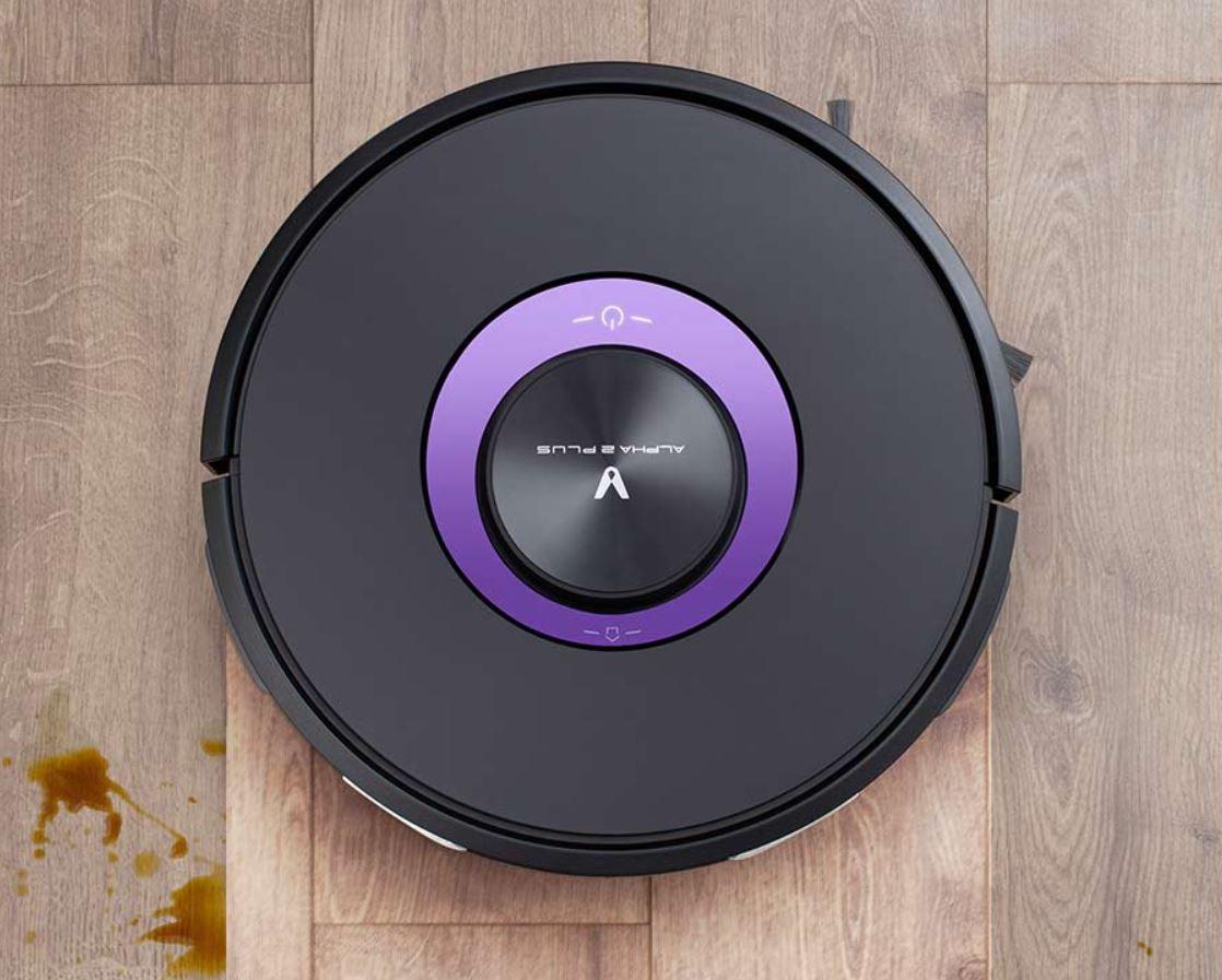Xiaomi lanza un nuevo robot aspirador con depósito y compatibilidad con Mi Home. Noticias Xiaomi Adictos