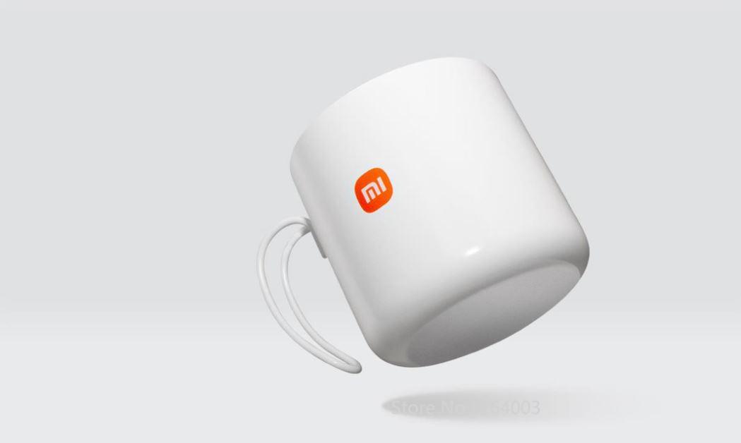 Xiaomi lanza su propia taza de acero inoxidable que ya puedes comprar. Noticias Xiaomi Adictos