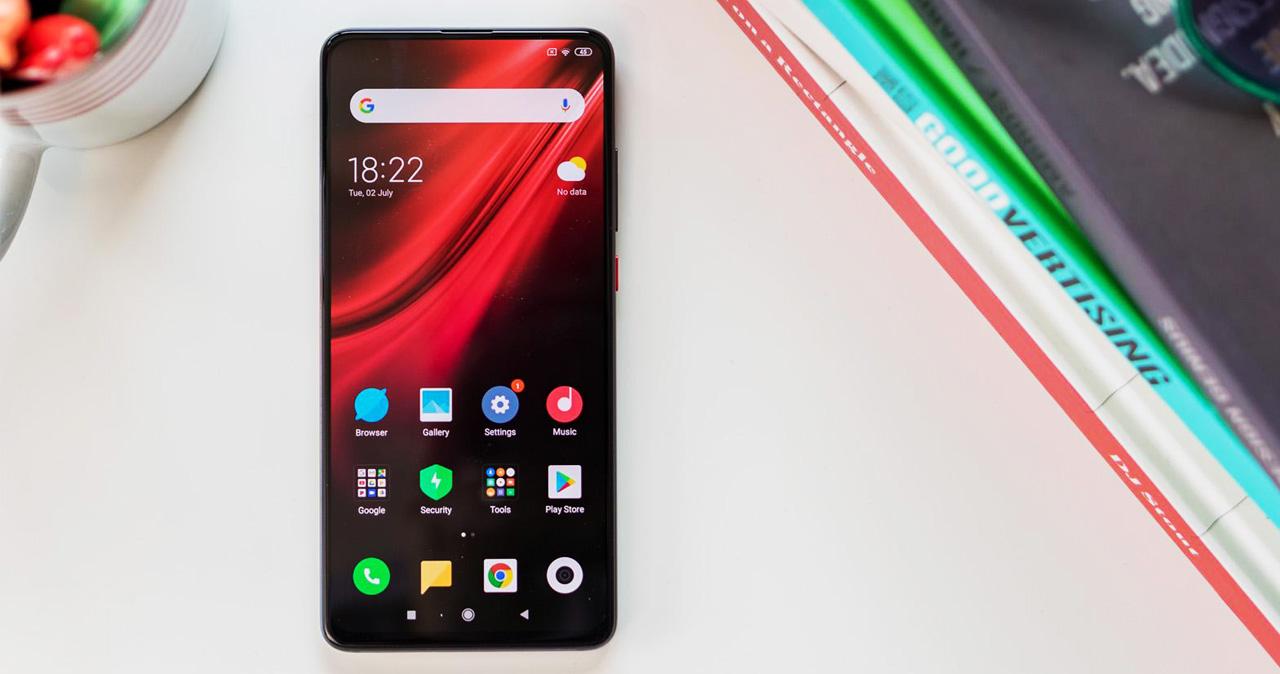 Todas las aplicaciones de tu Xiaomi que puede eliminar sin llegar a dañar el sistema. Noticias Xiaomi Adictos