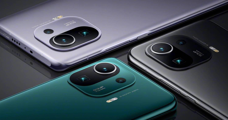 Estos son los Xiaomi que cuentan con estabilizador óptico en su cámara (2021). Noticias Xiaomi Adictos