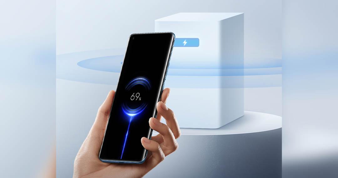 Xiaomi se adentra de nuevo entre las 50 empresas mas innovadoras del mundo. Noticias Xiaomi Adictos