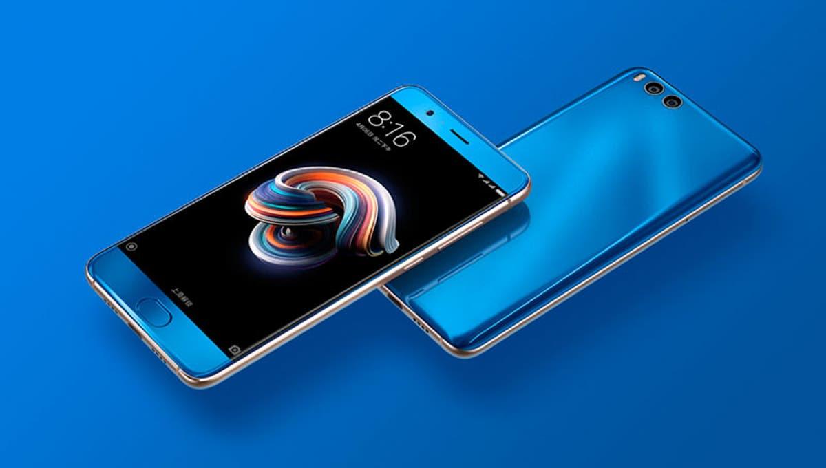 Este Xiaomi con casi 4 años de antigüedad ya presume de contar con Android 11. Noticias Xiaomi Adictos