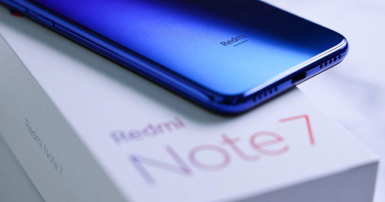 Desde hoy estos Xiaomi dejarán de recibir soporte para nuevas actualizaciones de MIUI. Noticias Xiaomi Adictos
