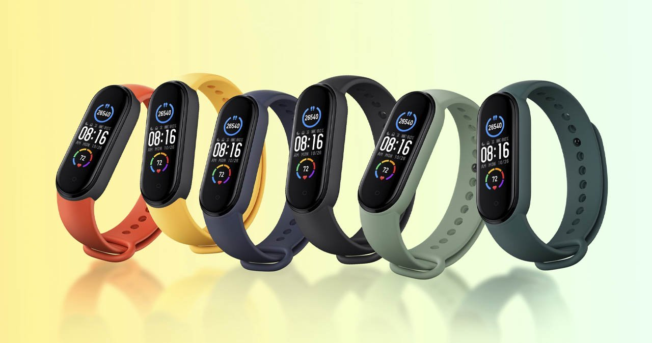 Celebra el Día Mundial de la Salud con estos productos de Xiaomi. Noticias Xiaomi Adictos