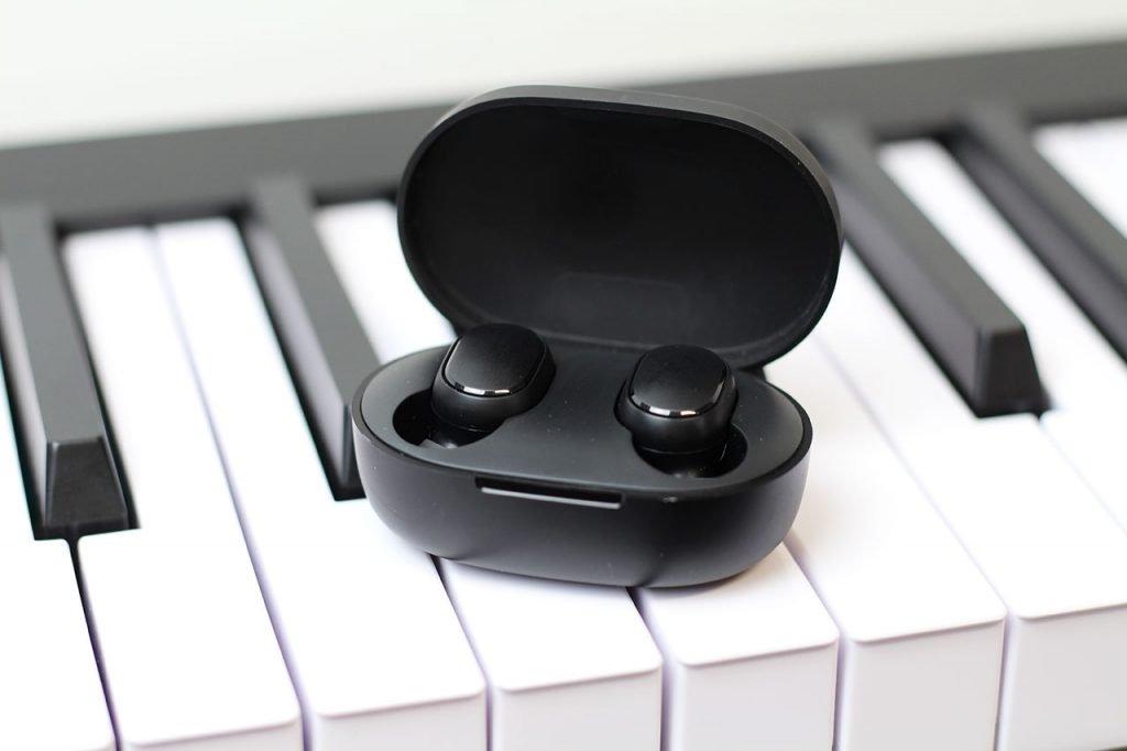 Los mejores auriculares inalámbricos de Xiaomi que puedes comprar (2021). Noticias Xiaomi Adictos
