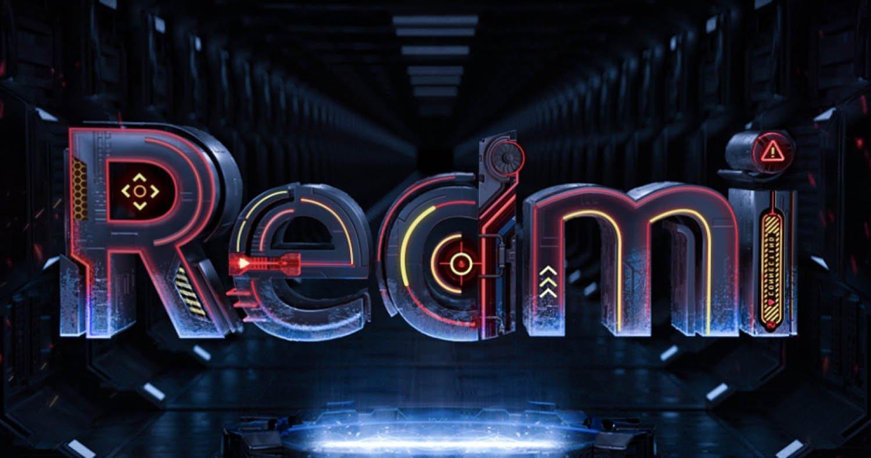 Redmi K40 Game Edition, el móvil gaming de Xiaomi ya tiene fecha de presentación - Noticias Xiaomi - XIAOMIADICTOS