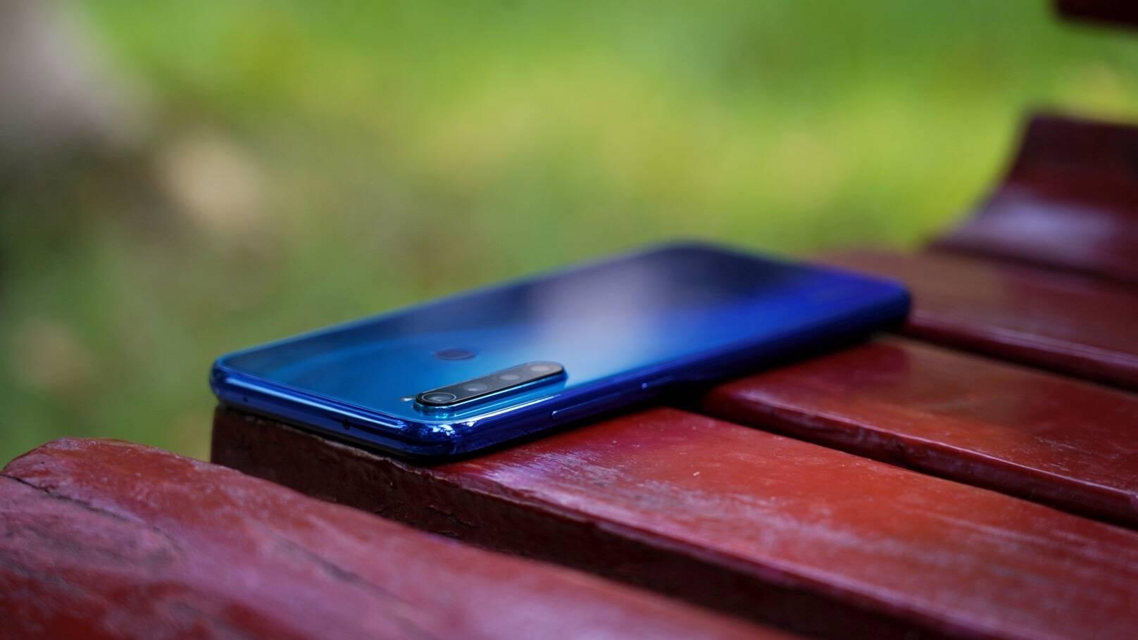 El Redmi Note 8 2021 ya es oficial y celebra el gran éxito del modelo original. Noticias Xiaomi Adictos