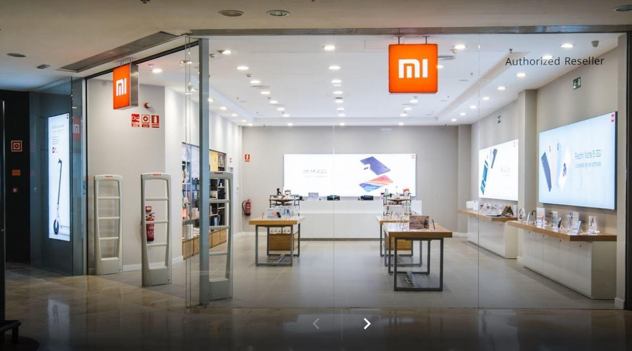 Xiaomi celebra que ya cuenta con 100 tiendas Mi Store en Europa. Noticias Xiaomi Adictos
