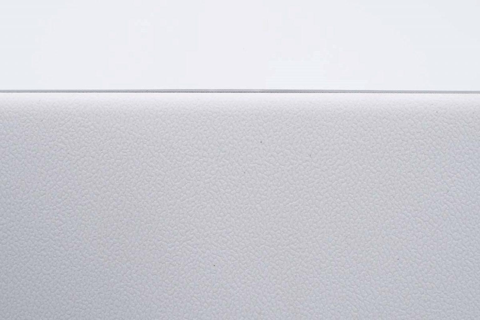 Así de curioso es el interior de la base de carga inalámbrica múltiple de Xiaomi. Noticias Xiaomi Adictos