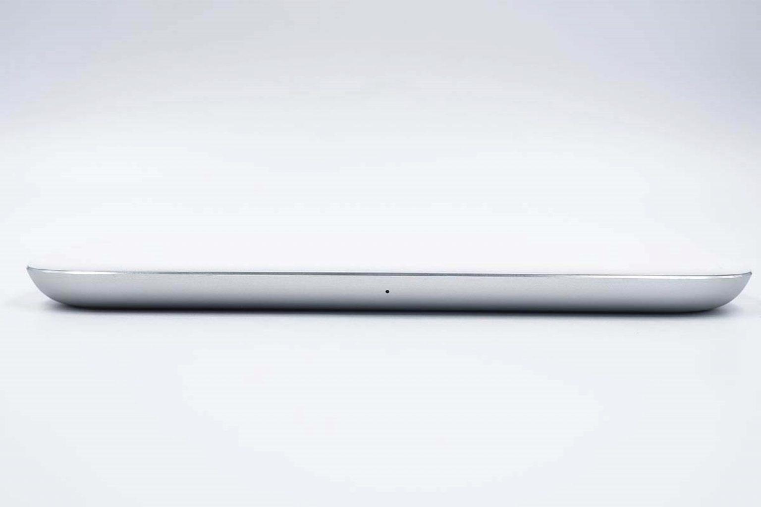 Вот насколько любопытна внутренняя часть базы для беспроводной зарядки Xiaomi. Новости Xiaomi Addicts