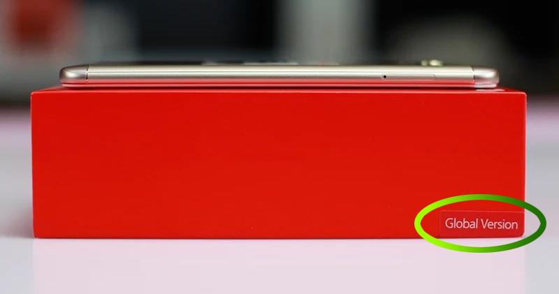 Por qué es tan peligroso comprar un Xiaomi desde China con ROM Global. Noticias Xiaomi Adictos