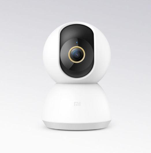 Cómo elegir la mejor cámara de vigilancia de Xiaomi para ti. Noticias Xiaomi Adictos