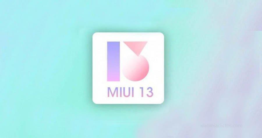 Nuevos rumores apuntan a que MIUI 13 llegaría en junio: fecha y posibles novedades. Noticias Xiaomi Adictos