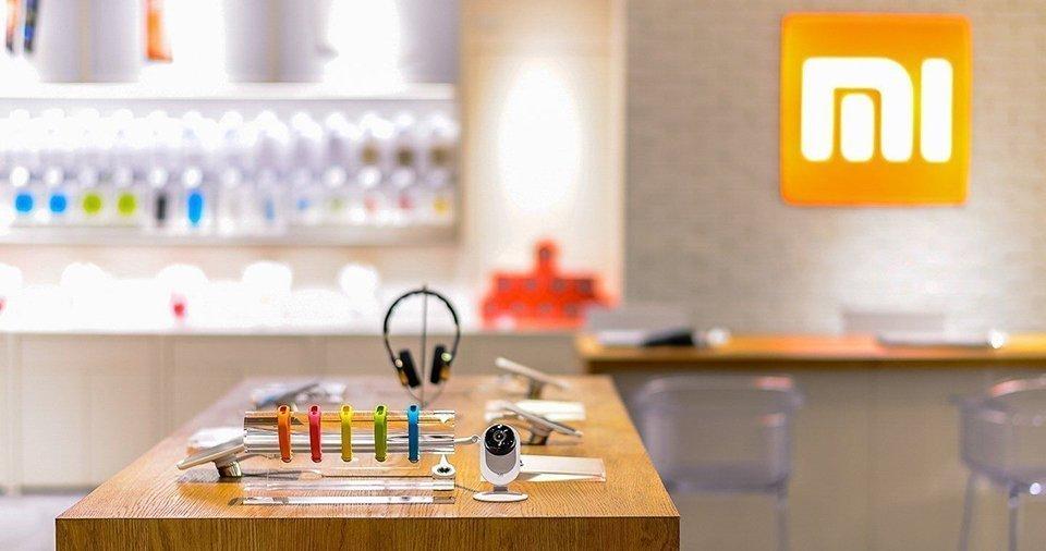 Xiaomi amplía su red con una nueva Mi Store en Valencia. Noticias Xiaomi Adictos