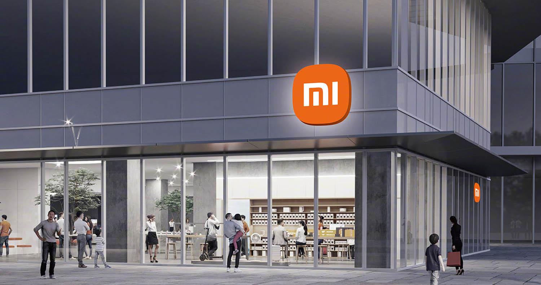 Xiaomi supera por primera vez a Apple en Europa: ya es el segundo mayor fabricante - XIAOMIADICTOS