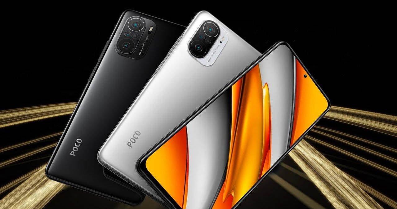 Возьмите POCO X3 Pro всего за 182 евро или POCO F3 за 272 евро. Новости Xiaomi Addicts