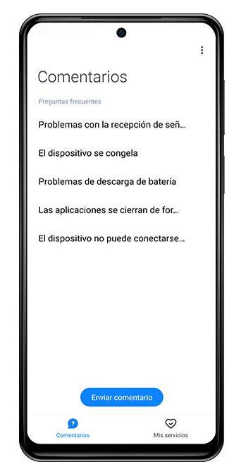 Xiaomi mejora el sistema de reporte de fallos de MIUI: ahora resulta más fácil de usar. Noticias Xiaomi Adictos