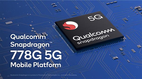 Qulcomm presenta su nuevo Snapdragon 778G: más potencia para la gama media. Noticias Xiaomi Adictos
