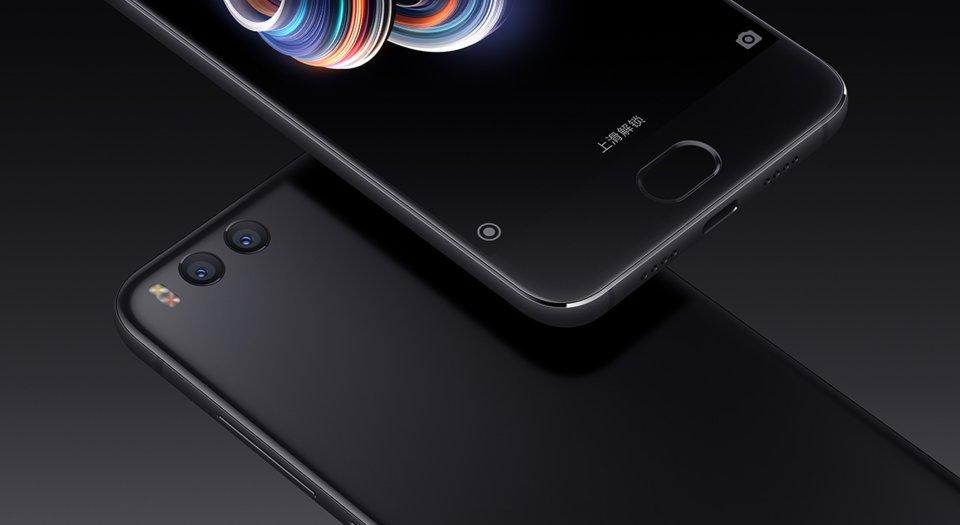 Estos son todos los Xiaomi que cuentan con cámara teleobjetivo y zoom óptico (2021). Noticias Xiaomi Adictos