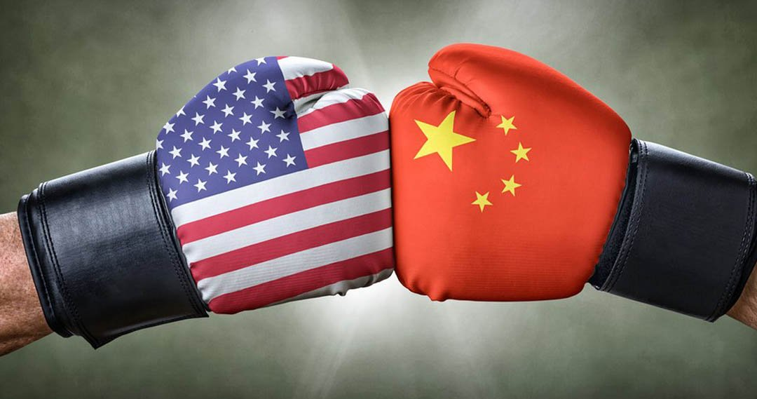 Xiaomi llega a un acuerdo con los Estados Unidos a fin de que no se le vuelva a bloquear. Noticias Xiaomi Adictos