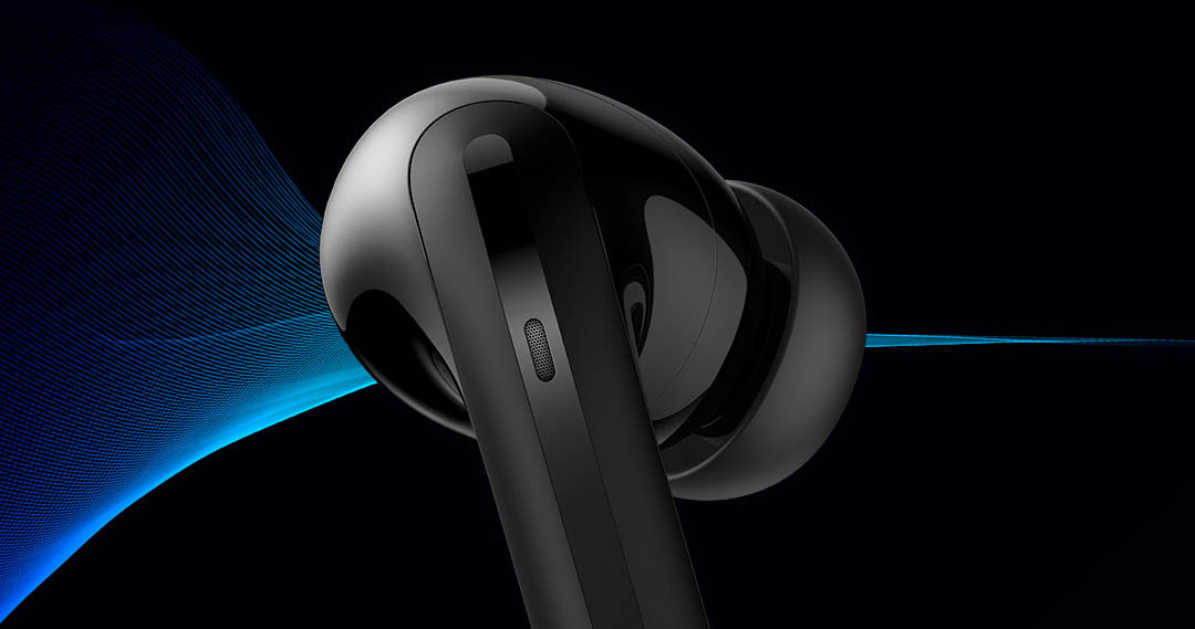 Así son los nuevos Xiaomi FlispBuds Pro: auriculares premium a precio razonable. Noticias Xiaomi Adictos