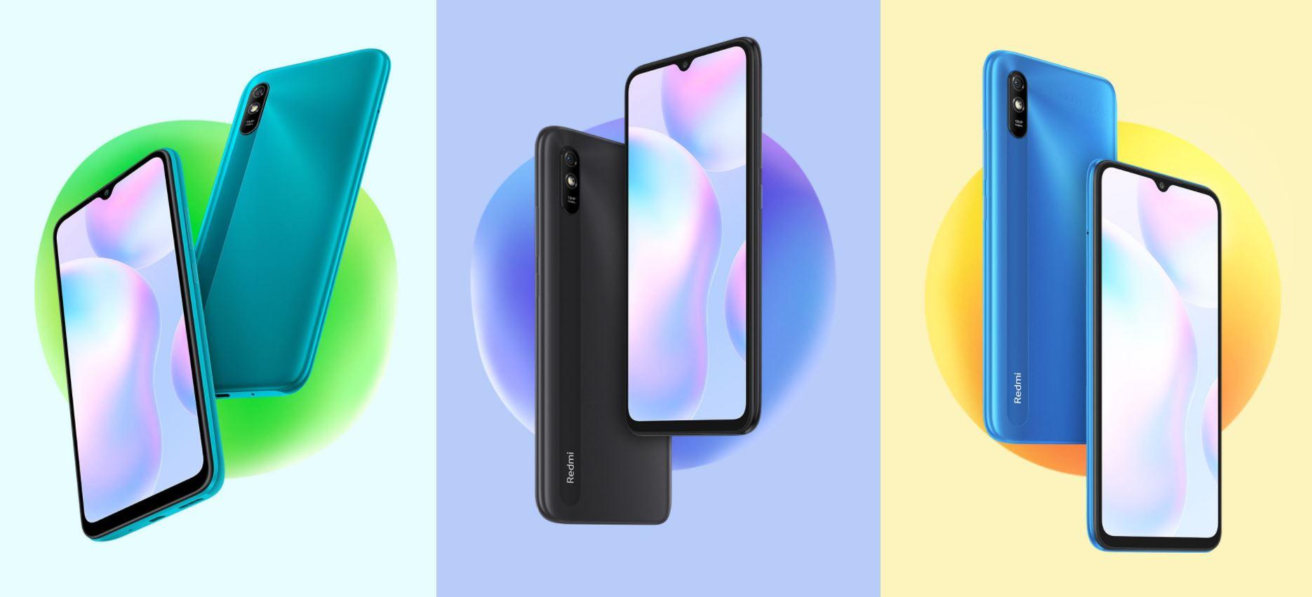 El móvil Android más vendido del mundo es un Xiaomi y cuesta menos de 100 euros. Noticias Xiaomi Adictos