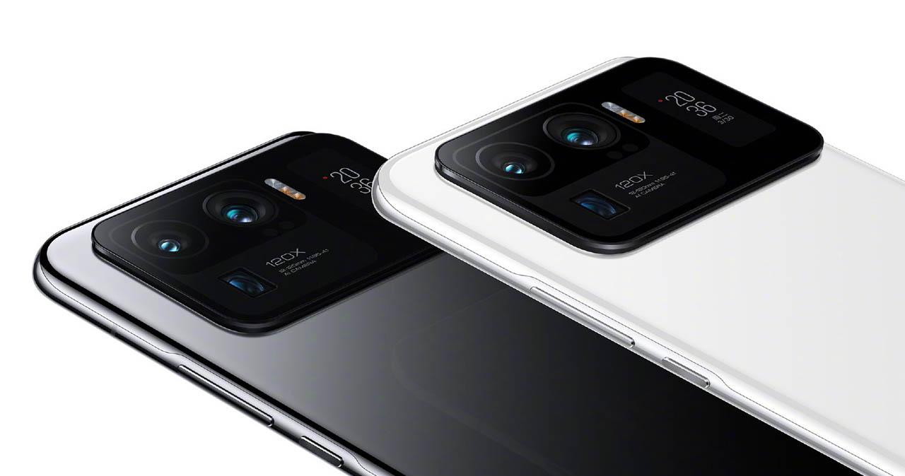 Los Xiaomi Mi 11 Ultra y Mi 11i aterrizan en España con distintas ofertas de lanzamiento. Noticias Xiaomi Adictos