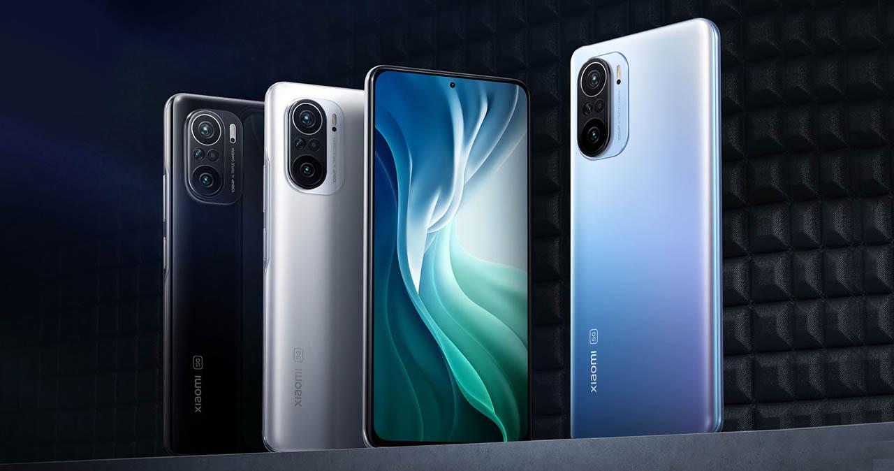 Los Xiaomi Mi 11 Ultra y Mi 11i llegarán a España el 11 de mayo: precio y disponibilidad. Noticias Xiaomi Adictos