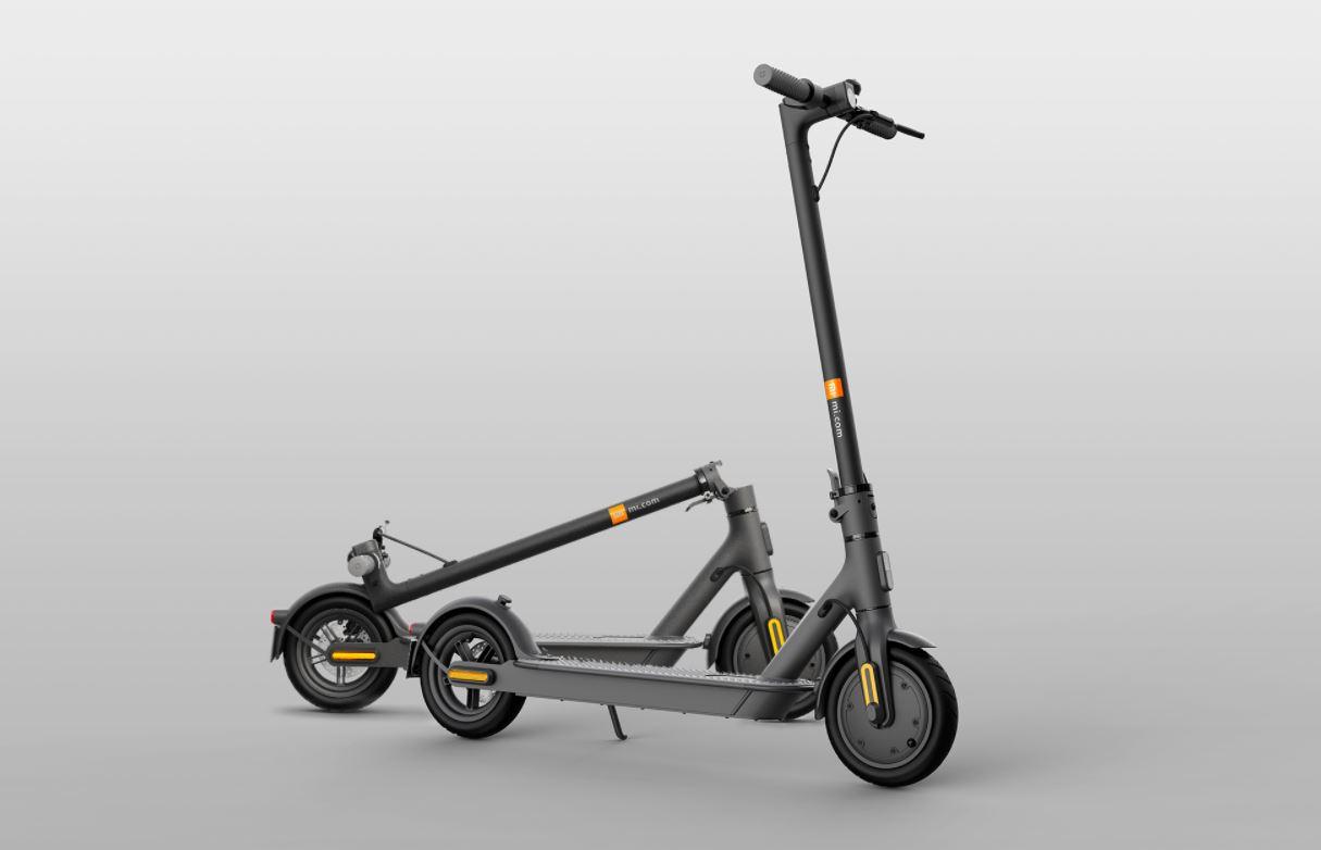 El patinete eléctrico más recomendado de Xiaomi recibe un gran descuento en Amazon. Noticias Xiaomi Adictos