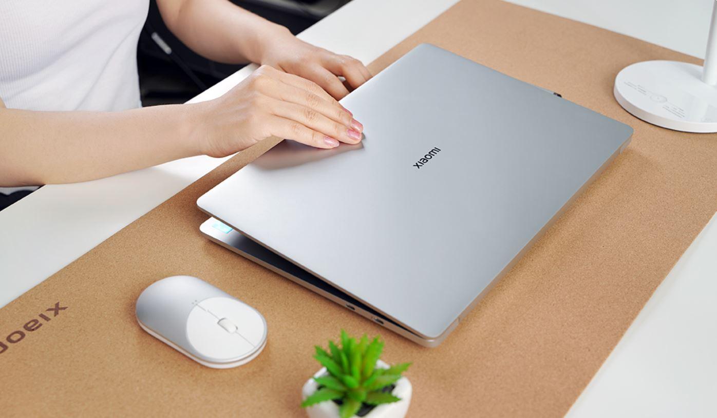 Impermeable y fabricada material ecológico, así es la nueva alfombrilla de Xiaomi. Noticias Xiaomi Adictos