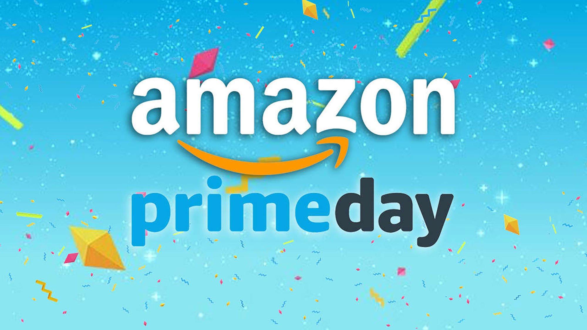 Las mejores ofertas en productos Xiaomi que encontrarás en el Amazon Prime Day. Noticias Xiaomi Adictos