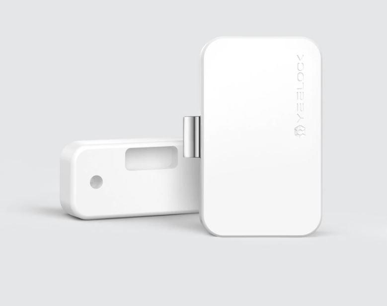 Esta cerradura que vende Xiaomi convierte cualquier cajón en inteligente. Noticias Xiaomi Adictos