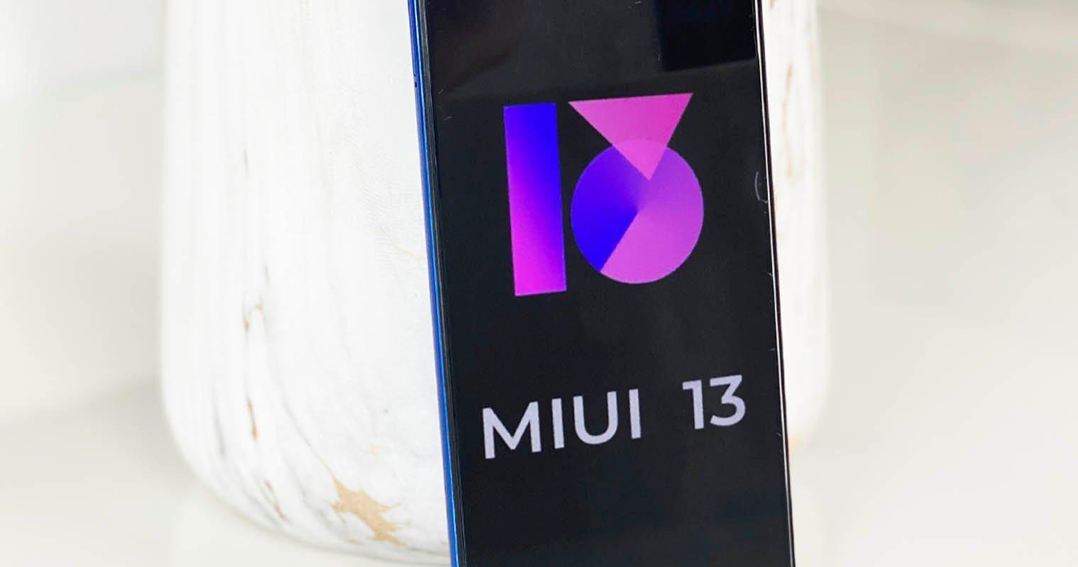 El Xiaomi Mi Mix 4, el primer smartphone en equipar el Snapdragon 888+ y MIUI 13. Noticias Xiaomi Adictos