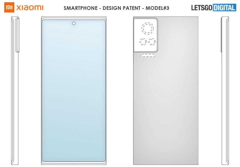Xiaomi parece estar preparando un smartphone muy similar al Samsung Galaxy S21. Noticias Xiaomi Adictos