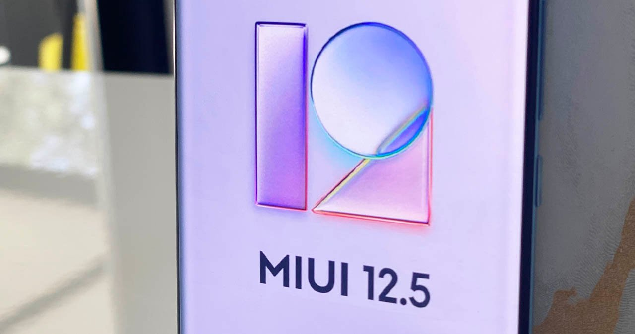 El POCO X3 Pro comienza a recibir MIUI 12.5 a través de su ROM Global. Noticias Xiaomi Adictos