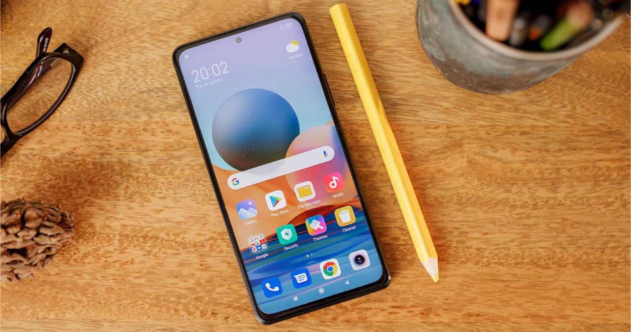 ¿Problemas con el sensor de proximidad? Xiaomi te está buscando. Noticias Xiaomi Adictos