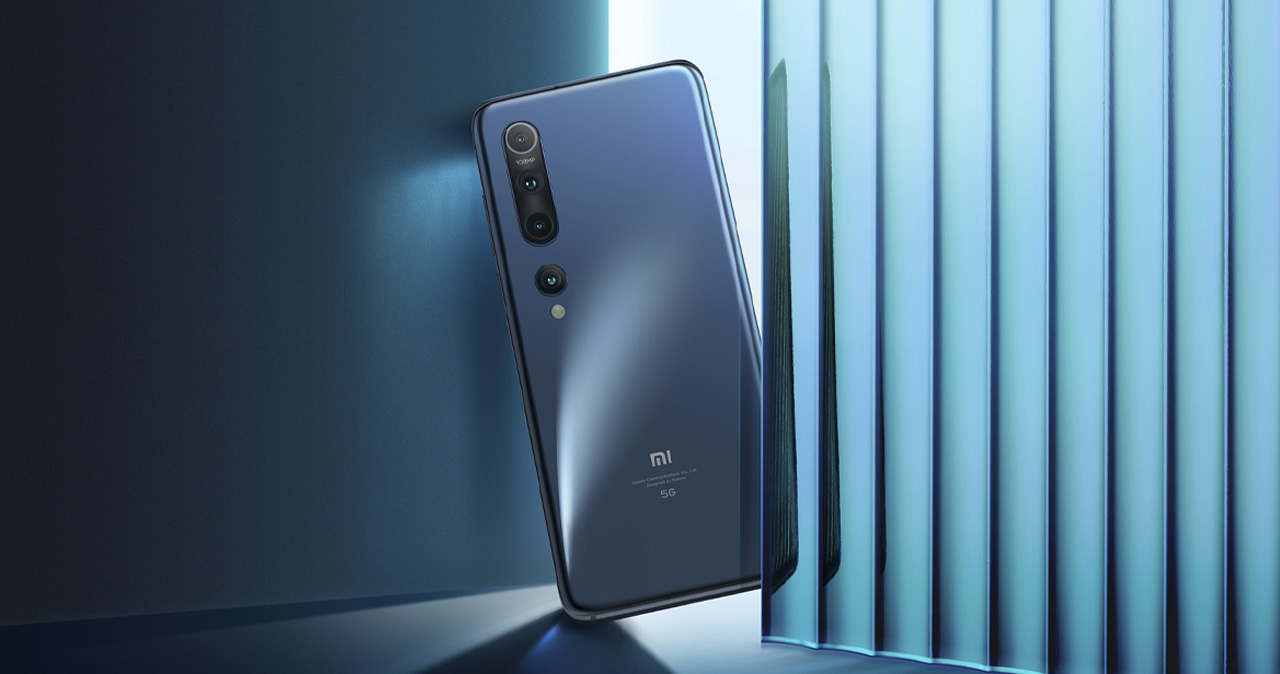 Xiaomi es galardonada en El Festival El Sol por su corto grabado con el Xiaomi Mi 10 Pro