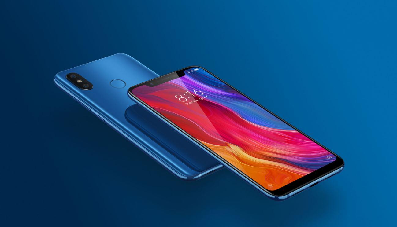 Xiaomi cumple su promesa y lleva MIUI 12.5 a este smartphone con más de tres años. Noticias Xiaomi Adictos
