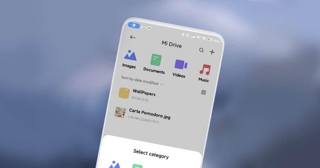MIUI 13 дебютирует в августе, и это будут первые совместимые смартфоны. Новости Xiaomi Addicts