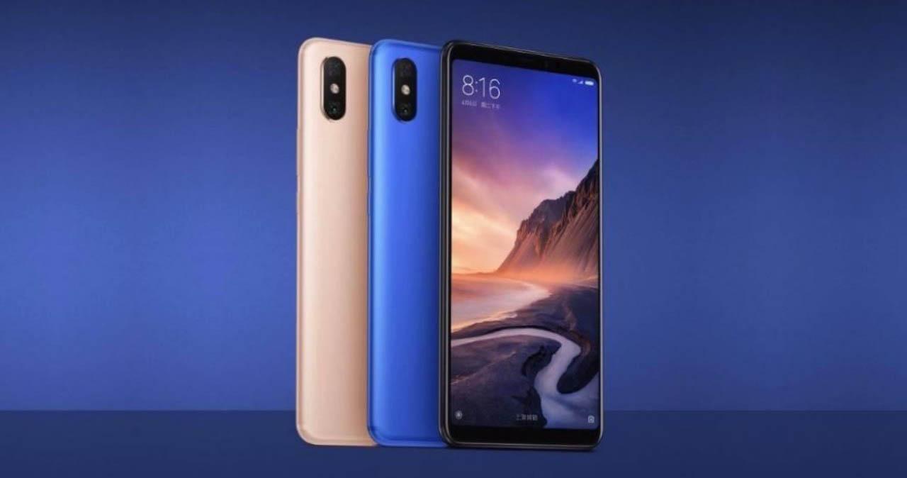 Xiaomi actualiza a MIUI 12.5 otro de sus smartphones con casi tres años de antigüedad. Noticias Xiaomi Adictos