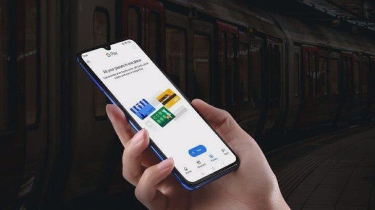 Estos son todos los Xiaomi que cuentan con NFC y pueden realizar pagos móviles (2021). Noticias Xiaomi A