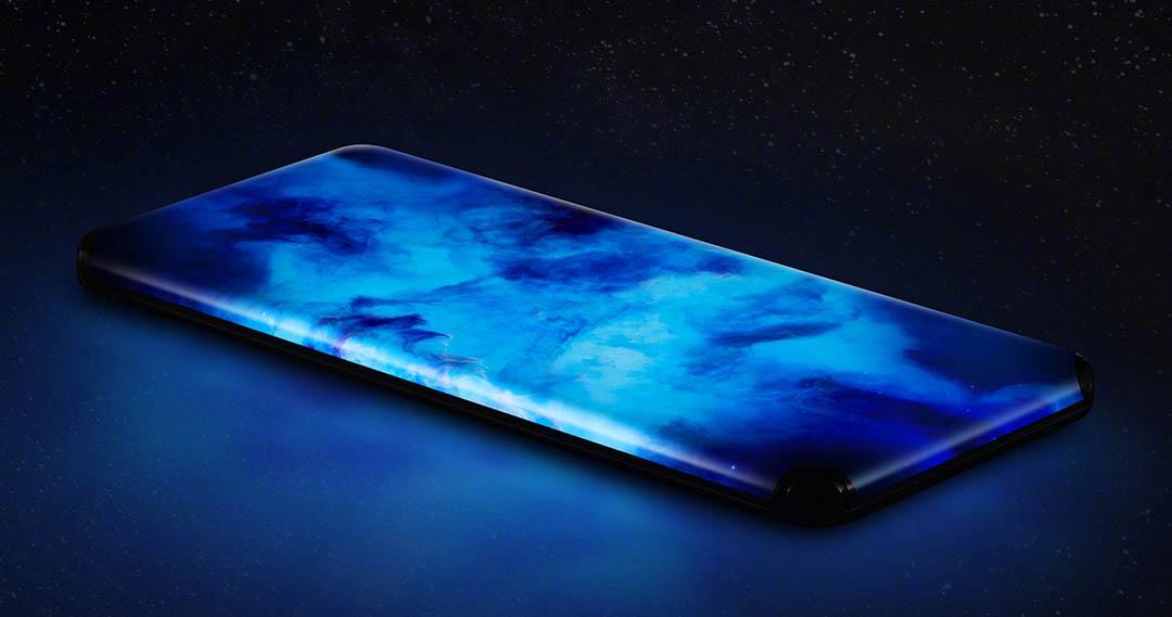 Xiaomi ve viable que los smartphones prescindan de puerto USB a partir del próximo año. Noticias Xiaomi Adictos