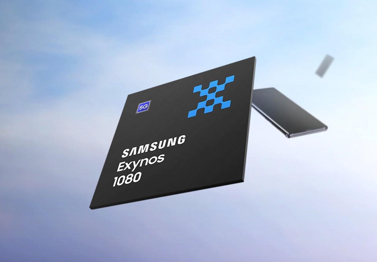 Xiaomi estaría preparando sus dos primeros smartphones con procesador Exynos. Noticias Xiaomi Adictos
