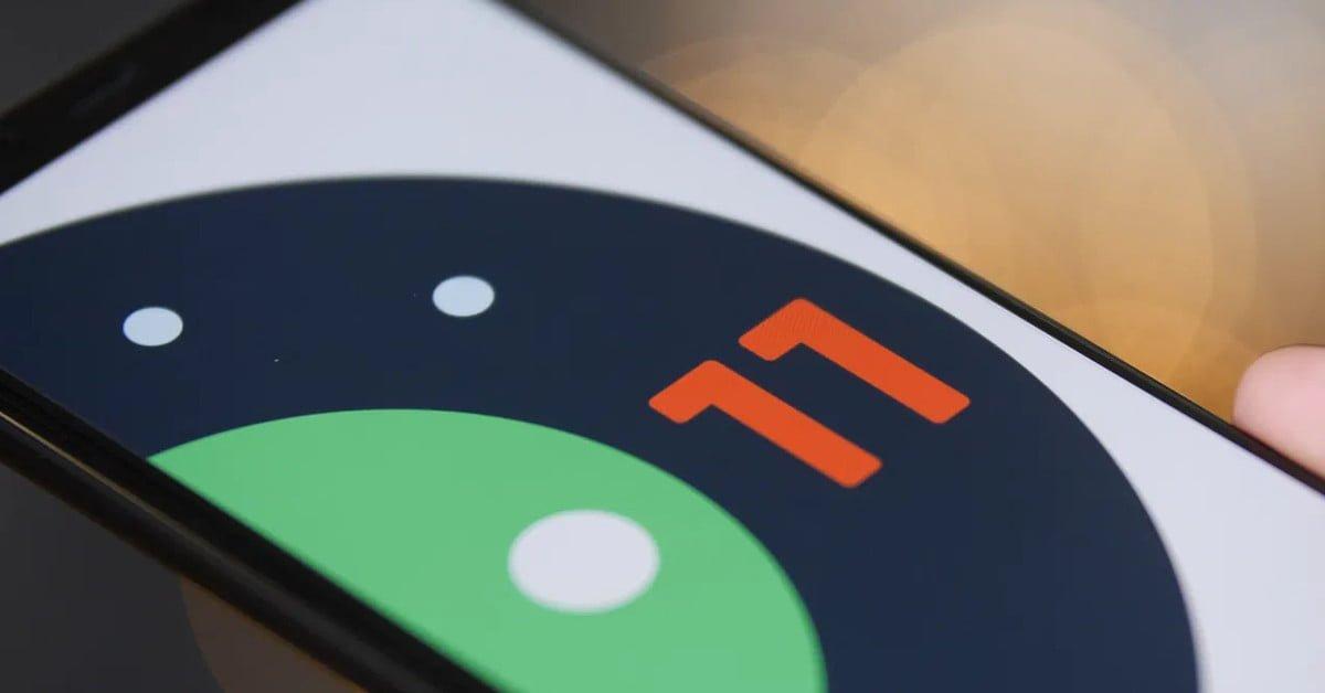 El Redmi Note 8 comienza a recibir Android 11 a través de su ROM Global. Noticias Xiaomi Adictos