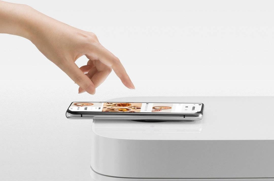 Xiaomi renueva su arrocera inteligente con un nuevo modelo equipado con NFC. Noticias Xiaomi Adictos
