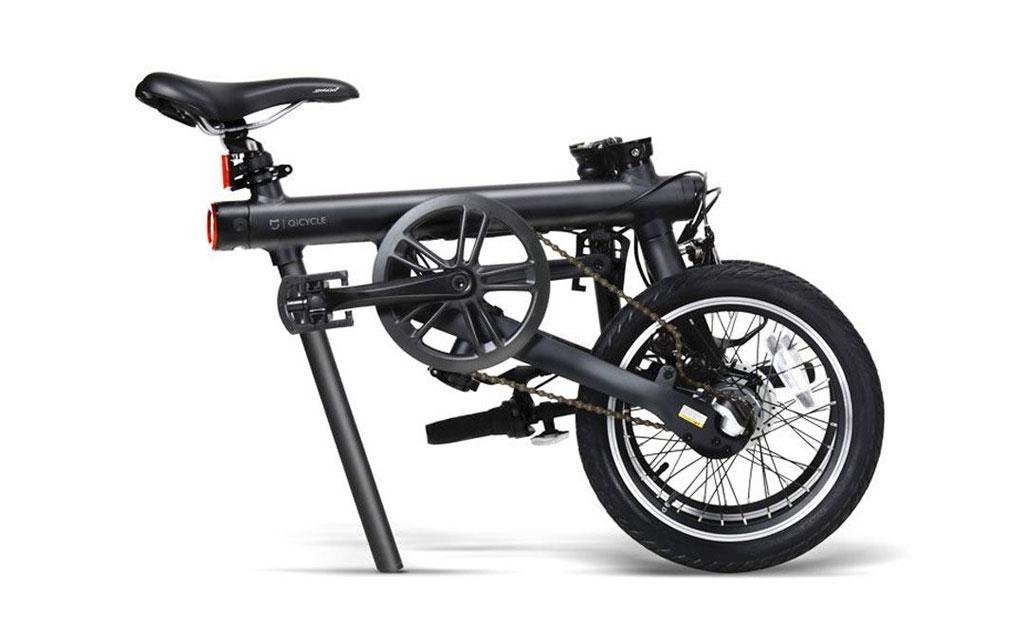 La bicicleta eléctrica más vendida de Amazon es de Xiaomi y cuenta con 300 euros de descuento