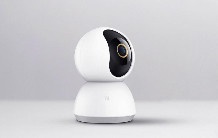 """Esta cámara de Xiaomi se ha convertido en el """"kit de seguridad"""" más vendido de Amazon. Noticias Xiaomi Adictos"""