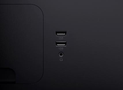 """Xiaomi lanza en España su mejor monitor gaming: 27"""", 165Hz y resolución 1440p (QHD)"""
