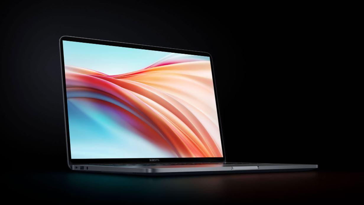 El portátil Xiaomi Mi Notebook Ultra estaría apunto de presentarse fuera de China. Noticias Xiaomi Adictos